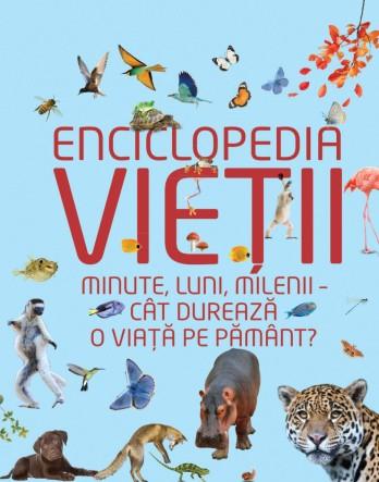 enciclopedia-vietii-minute-luni-milenii---cat-dureaza-o-viata-pe-pamant_1_fullsize