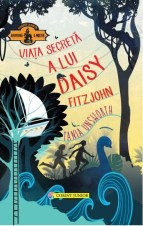 viata_secreta_a_lui_daisy_fitzjohn